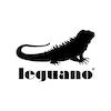 leguano Magazin Logo