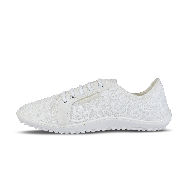 amalfi bianco
