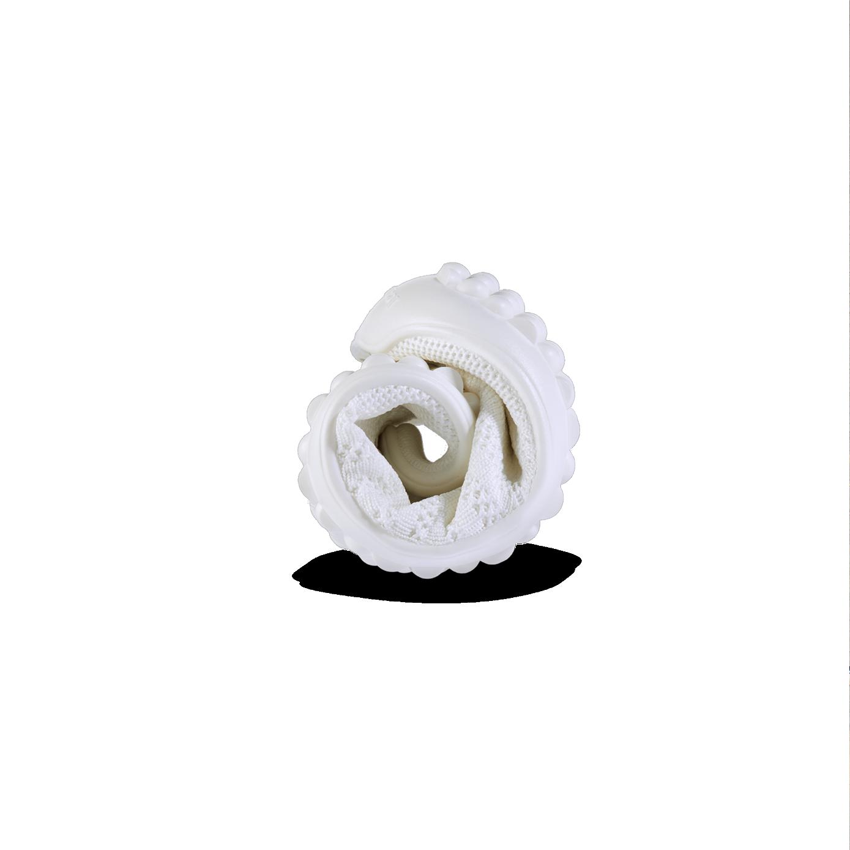 go: white