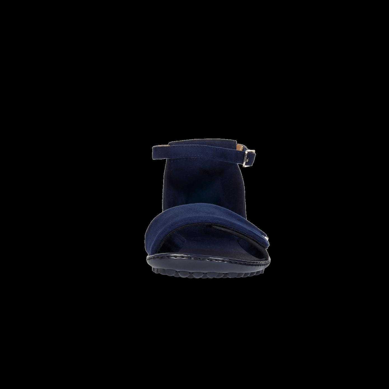 jara blau