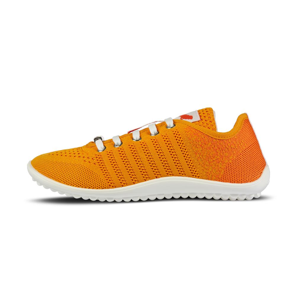 go: orange
