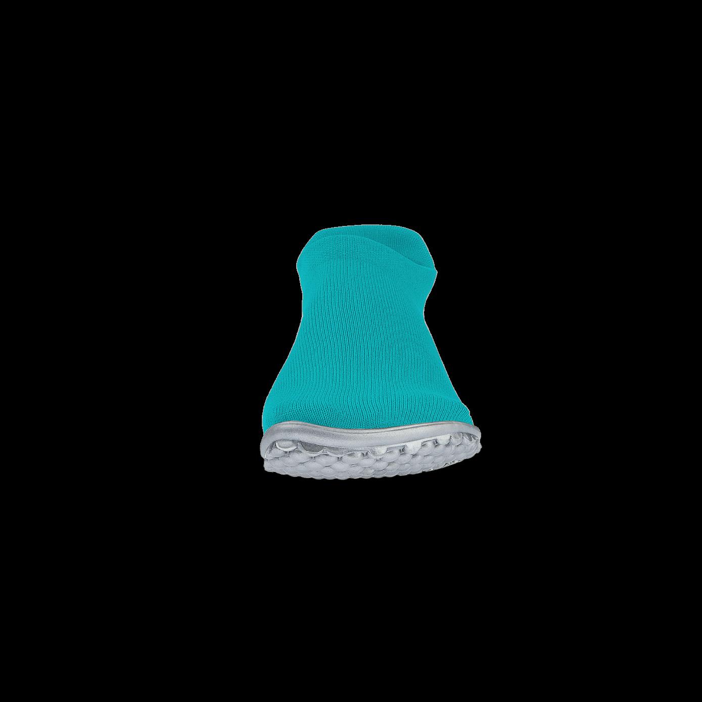 sneaker türkis