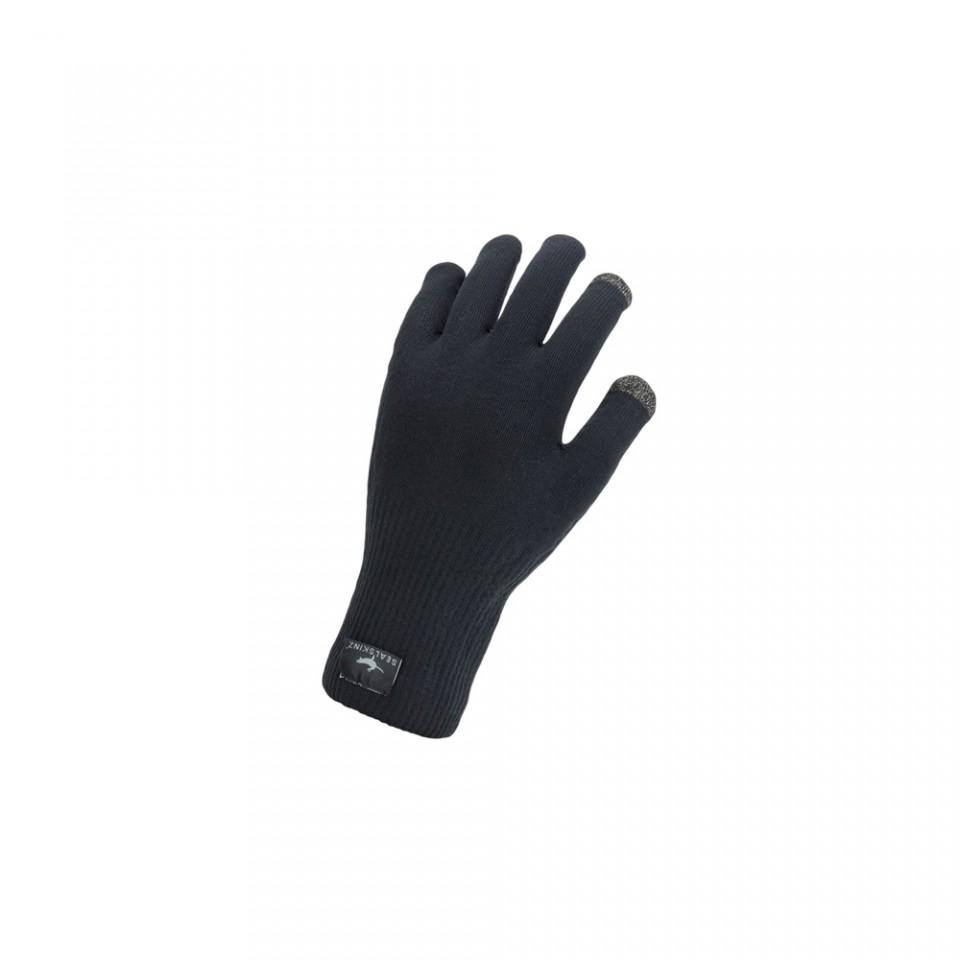 Sealskinz Wasserdichte Handschuhe
