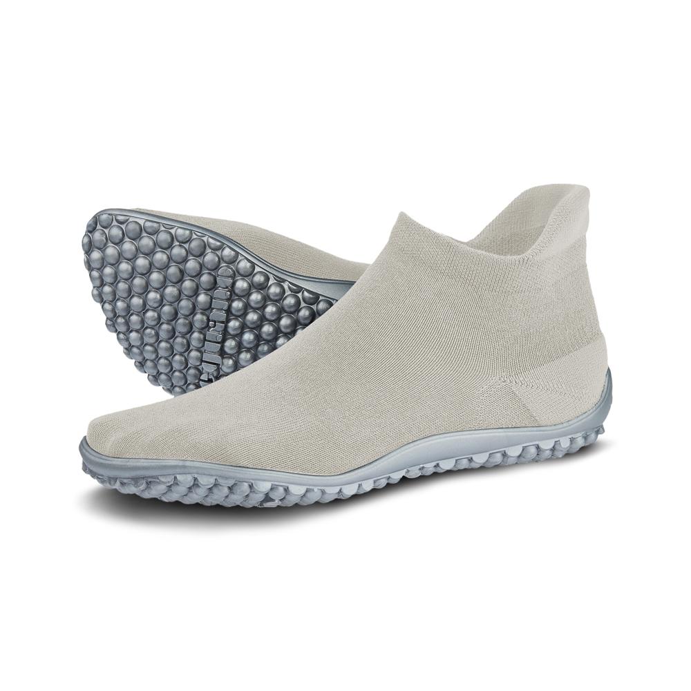 sneaker perlmutt