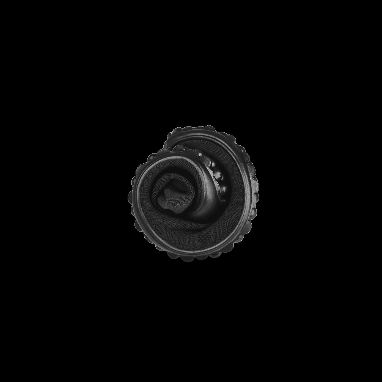 classic schwarz wolle