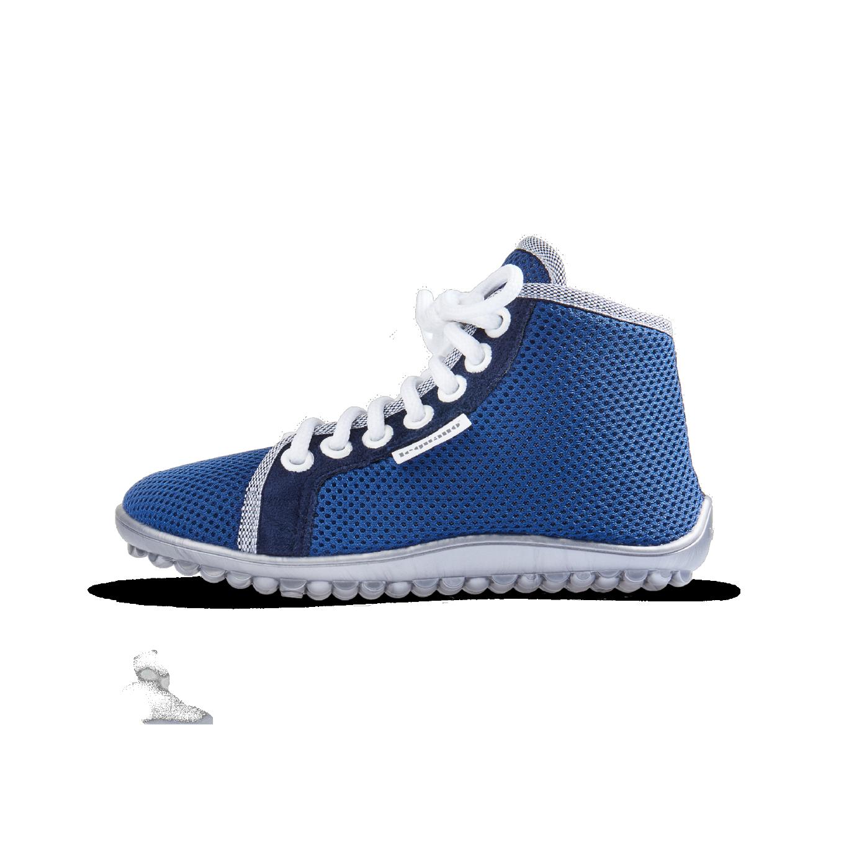 leguanito aktiv plus blau
