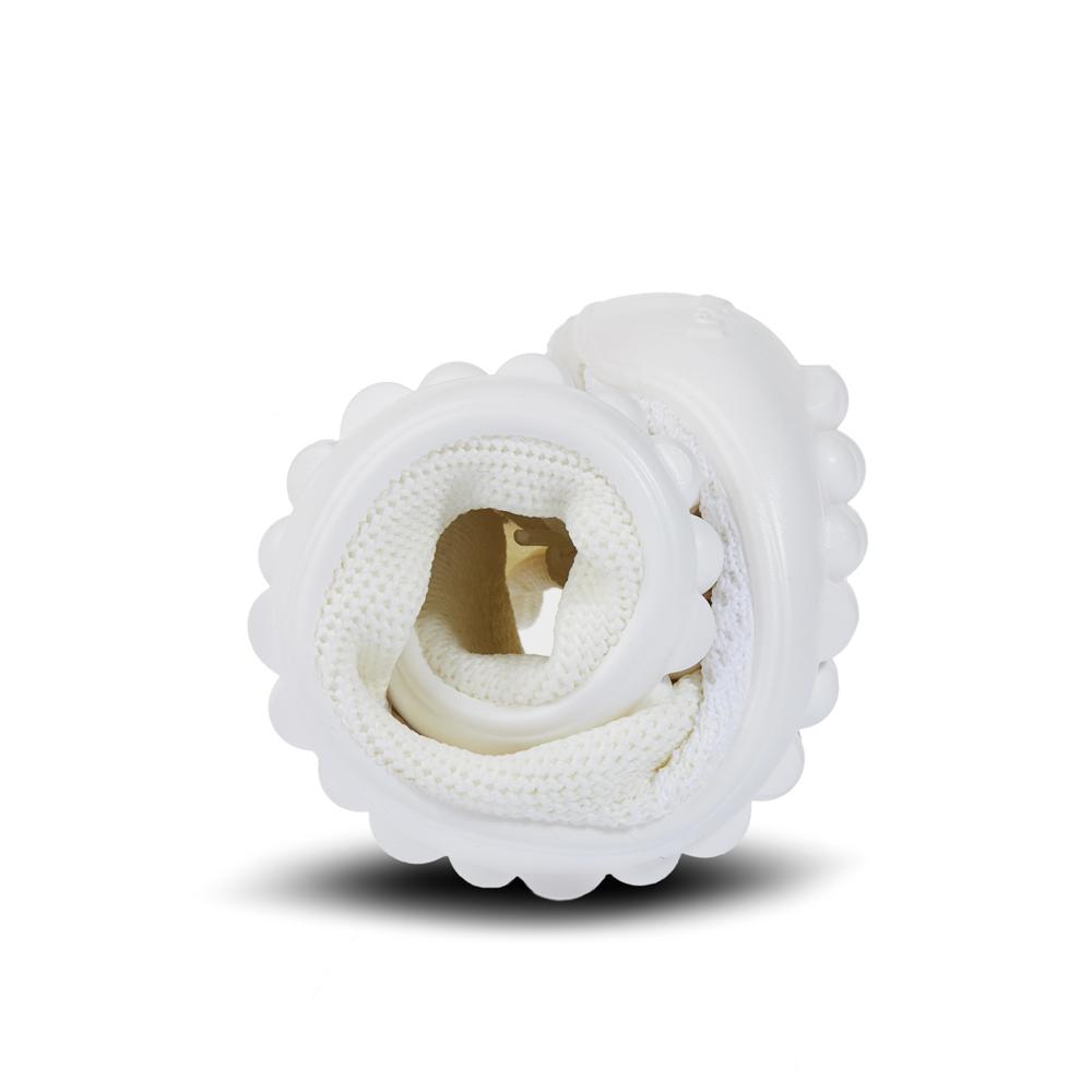 style cream