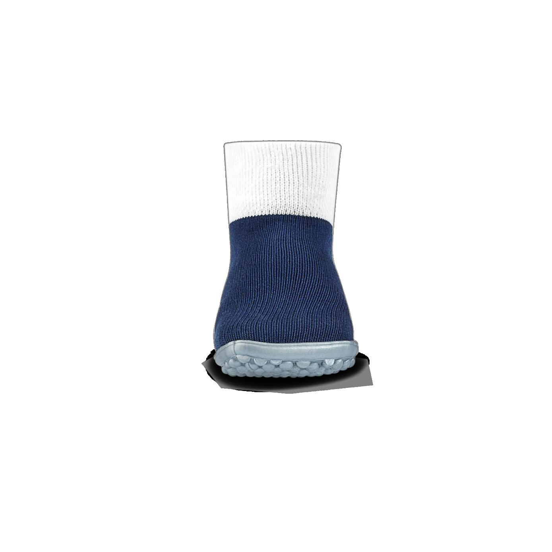 leguanito blau