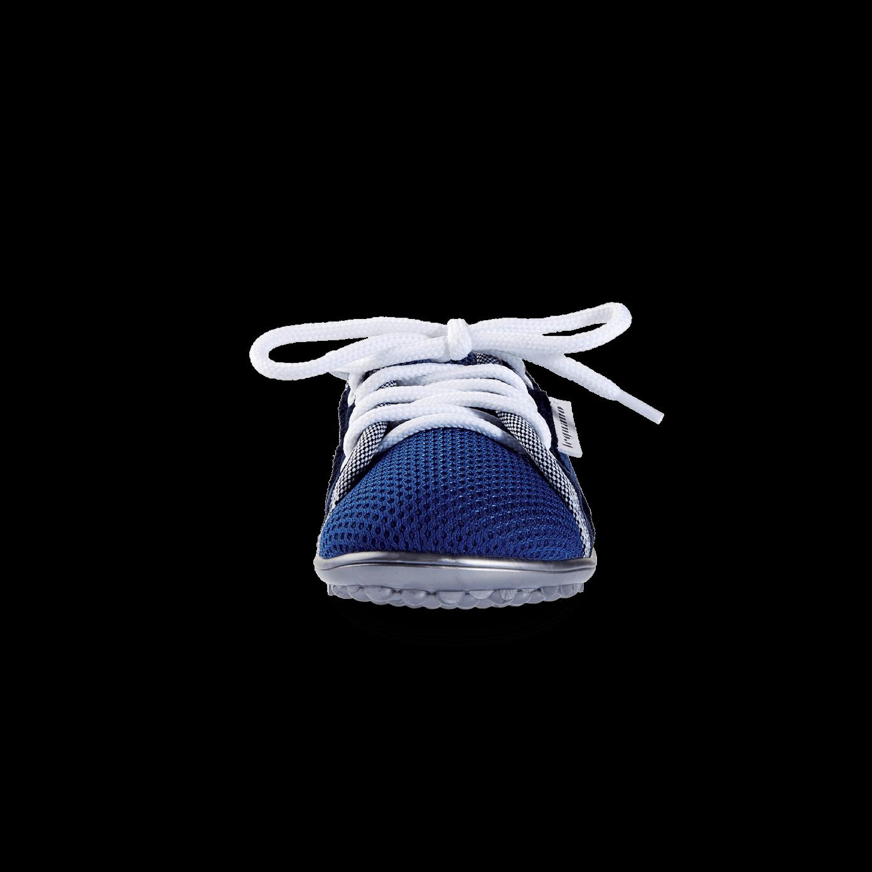leguanito aktiv blau